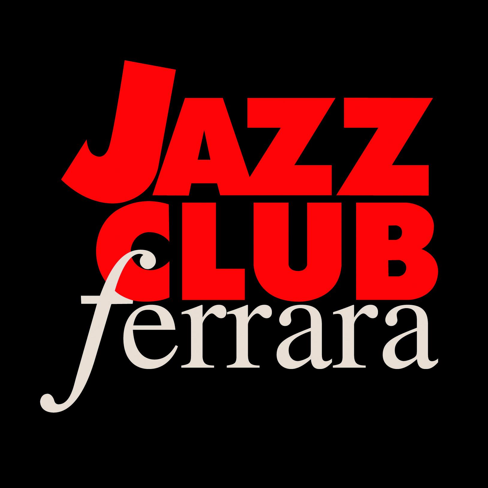 Ferrara in Jazz – XXI edizione