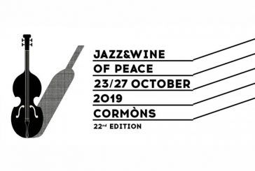 Jazz & Wine of Peace - XXII edizione