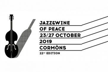 Jazz & Wine of Peace - XXII edizione
