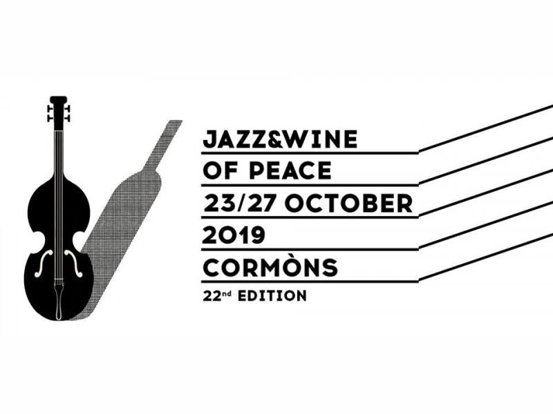 Jazz & Wine of Peace – XXII edizione