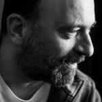 Intervista a Leonardo De Lorenzo