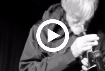 Ethan Iverson Quartet with Tom Harrell<br/> The Man I Love