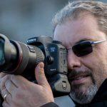 Jazz Photography<br/>Intervista a Luca Vantusso