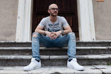 At the Edges of the Horizon<br/>Intervista a Fabio Giachino