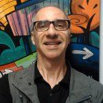 MBM Management: intervista a Marco Bisconti