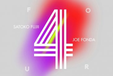 Satoko Fuji,Joe Fonda<br/>Four<br/>Long Song, 2019