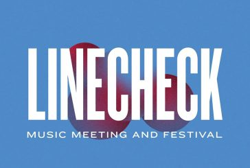 Linecheck Music Meeting and Festival 2019