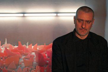 Roma Jazz Festival: intervista ad Alfredo Pirri