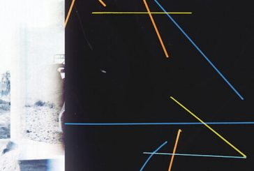 Portico Quartet<br/>Memory Streams<br/>Gondwana, 2019