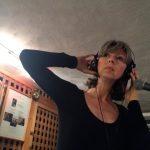The Silken Kirtle: intervista ad Antonella Santoro