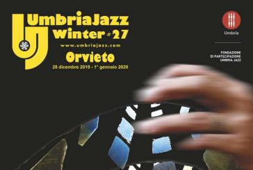 Umbria Jazz Winter #27