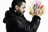 Ibrahim Maalouf<br/>S3ns<br/>Mi'ster Productions, 2019