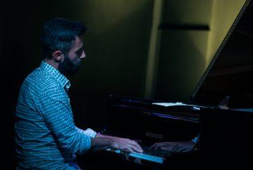 Piano jazz: intervista a Donatello D'Attoma