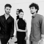L'equilibrio musicale: intervista a Federica Colangelo