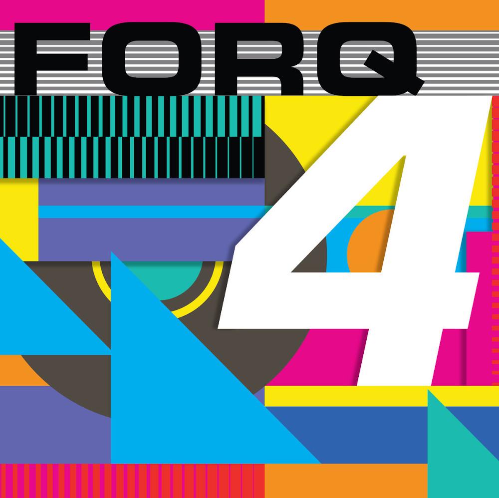 Forq<br/>Four<br/>Auto, 2019