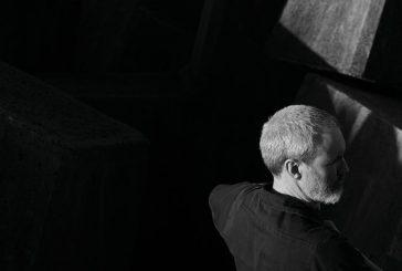 Phil Slater<br/>The Dark Pattern<br/>Earshift, 2019