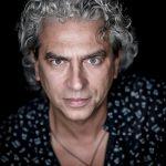 I vent'anni dell'AH-UM Milano Jazz Festival: intervista ad Antonio Ribatti