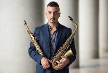 Fano Jazz 2020