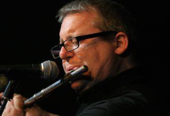 Piacenza Jazz Fest: intervista a Gianni Azzali