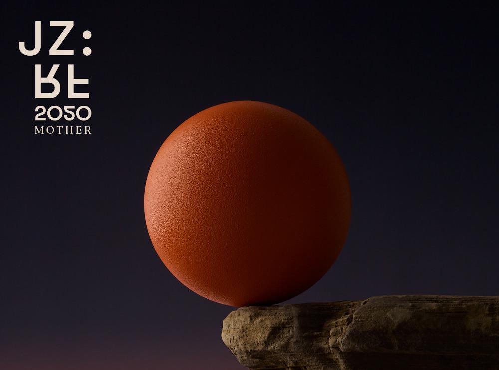 Jazz:Re:Found edizione 2020