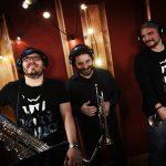 Rinky Tinky Jazz Orchestra: l'intervista a Giuseppe Russo
