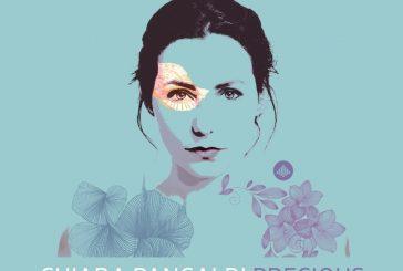 Chiara Pancaldi<br/>Precious<br/>Challenge, 2020