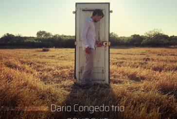 Dario Congedo Trio<br/>Don't Quit<br/>Workin' Label, 2020