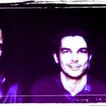 Akira: intervista a Emanuele Francesconi
