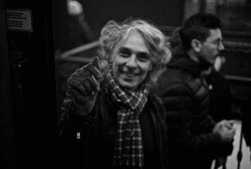 Primavera in Jazz a Mantova: intervista a Matteo Gabutti