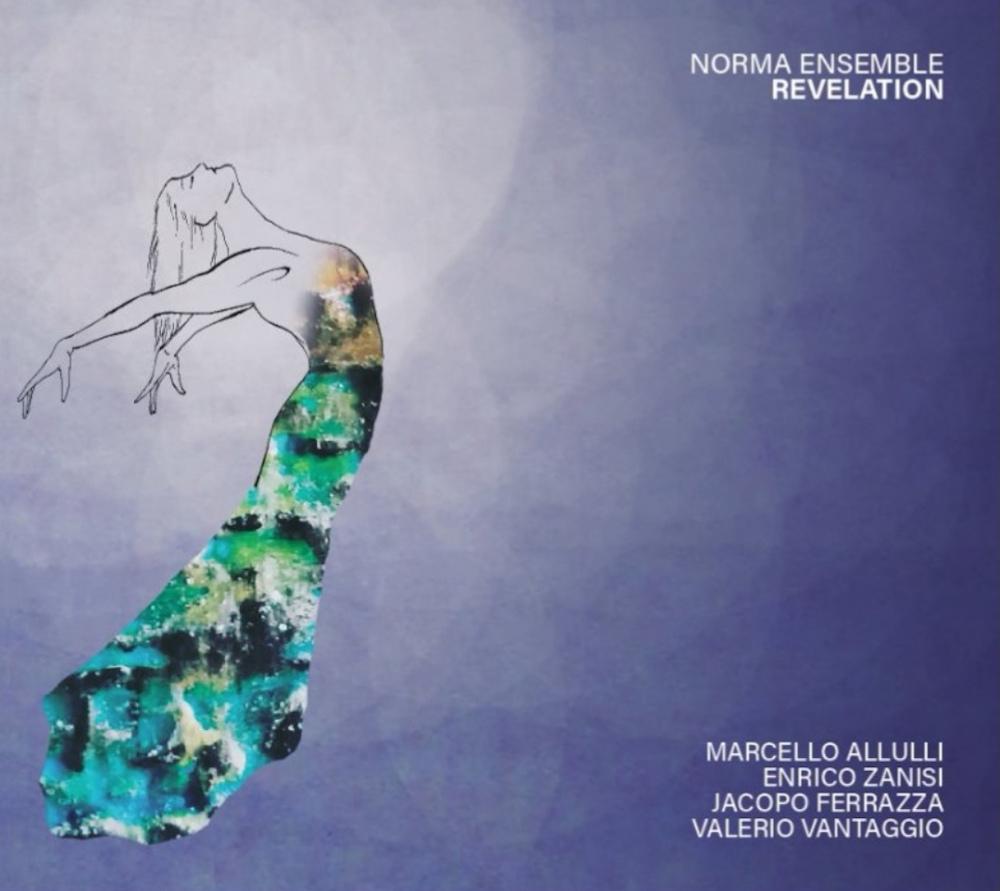 Norma Ensemble<br/>Revelation<br/>Auto, 2020