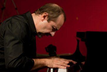 Umberto Petrin: musica e letteratura, un connubio inscindibile.