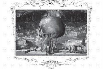 John Zorn<br/> Beyond Good And Evil—Simulacrum Live <br/>Tzadik, 2020