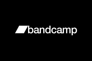 Bandcamp sostiene gli artisti!
