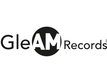 GleAM Records