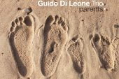 Luciano Vanni<br/>Guido Di Leone - Parents<br/>Editor's Pick