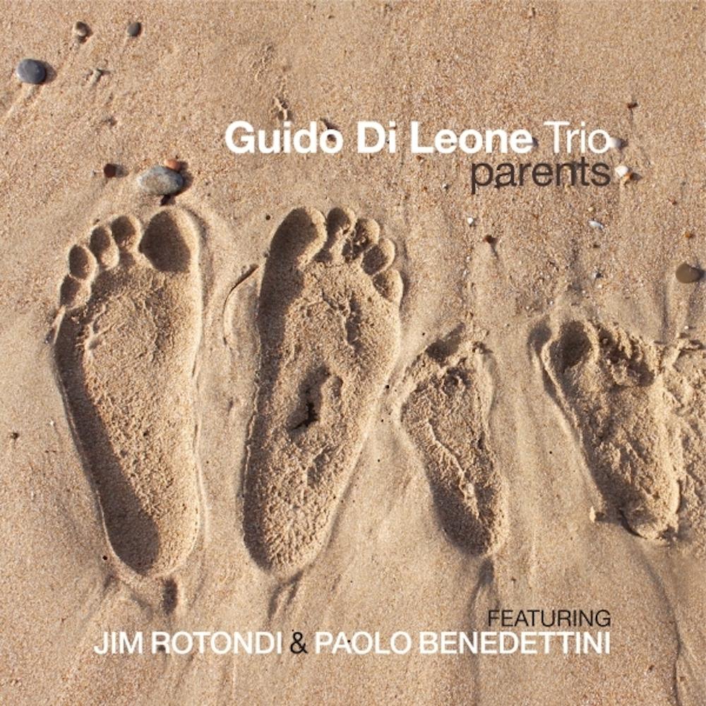 Luciano Vanni<br/>Guido Di Leone – Parents<br/>Editor's Pick