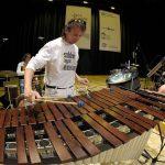 La musica al tempo del Coronavirus: intervista a Massimo Barbiero