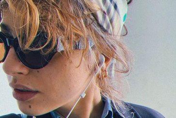 Changes: il nuovo singolo di Gabriella Di Capua