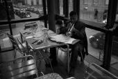 La musica al tempo del Coronavirus: intervista a Emanuele Ansermino