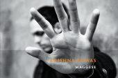 Krishna Biswas<br/>Maggese<br/>Fonosfere, 2020