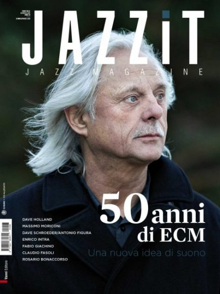 J_109_COVER
