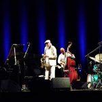 La musica al tempo del Coronavirus: intervista a Donato Romito