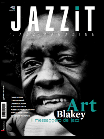 cover jazzit 107