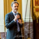 La musica al tempo del Coronavirus: intervista a Giovanni Iannantuoni