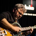La musica al tempo del Coronavirus: intervista a Guido Di Leone