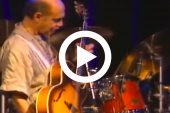 Joe Pass<br/>Satin Doll