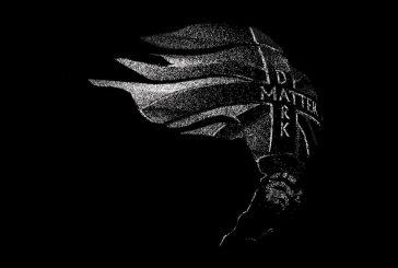 Moses Boyd<br/>Dark Matter<br/>Exodus, 2020