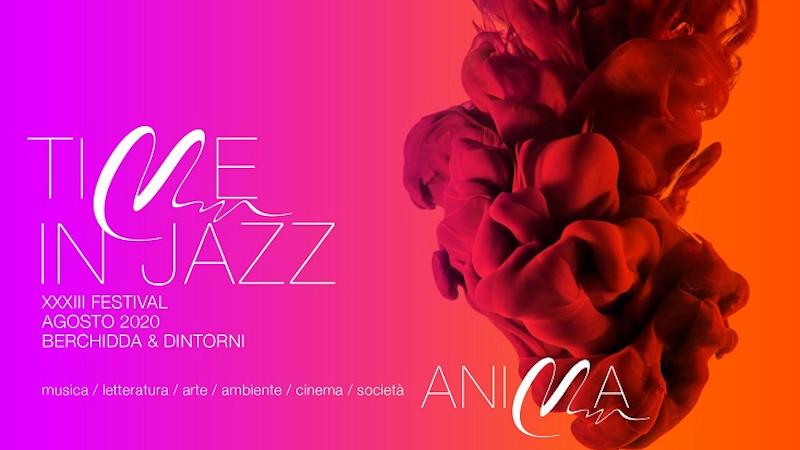 """Confermata la trentatreesima edizione di """"Time in Jazz""""!"""