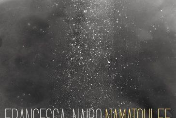 Francesca Naibo <br/>Namatoulee<br/>AUT, 2020
