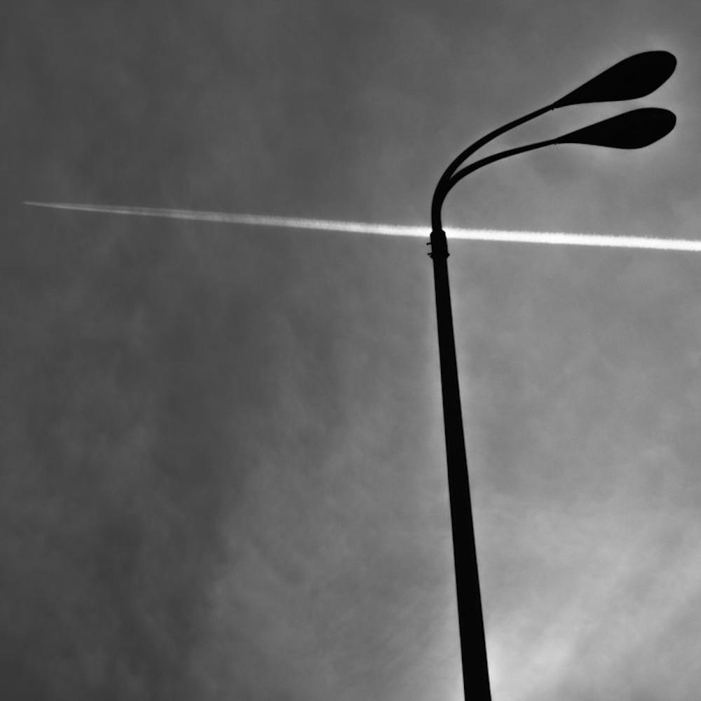 Mathieu Robert, Nicola Lancerotti<br/>Improvisations and Short Stories<br/>Auto, 2020